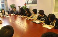 黑龙江,在高校开展网络安全和金融知识教育,网络安全和金融知识教育,向学