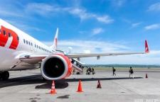 飞行员培训机构九天飞行拟募资8102万元,用于购买飞机、训练器