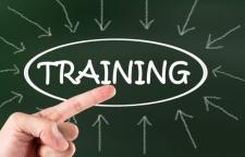 贵州大学企业家高级工商管理培训班