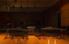 江宁区少儿古筝机构,古筝秦筝吐绝调,国风诵经典快速咨询学习古筝的益处1
