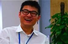 腾讯产品经理张帅:创业者有激情,才会有好产品,产品经理,15年互联网产品