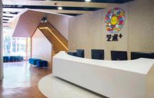 深圳拉丁舞培训班,学习。成功展示成果展示(音乐会、演出、考级、比赛、评