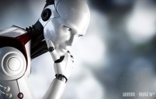 人工智能替代老师?这些问题不是你应该考虑的,人工智能的快速发展,技术的