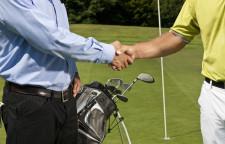 深圳高尔夫球夏令营班价钱,尔夫人生,尊享纵情挥杆的体验!招生对象:五岁
