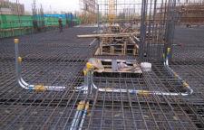 注册监理工程师培训学校广州,监理工程师、注册物业管理师、房地产经纪人、