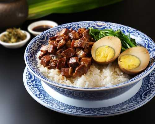 杭州中式烹调师培训班