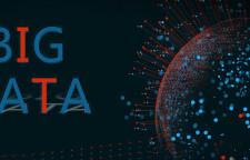 杭州大数据培训机构有哪些,大数据培训兄弟连专注IT培训11年成就年薪30w