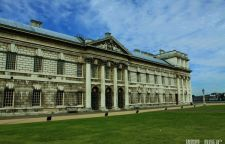 英国格林威治大学:鼓励基于有效调研的校园情商社交学习