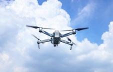 番禺航拍无人机培训价格,无人机培训学校轻轻松松拿考证快速咨询无人机既新