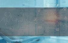 广州哪里有健康管理师培训机构