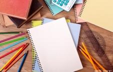 【8月8日】英国为提高学生数学成绩采用中国教科书;凌晨4点排队只为参观清华北大
