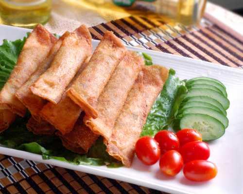 杭州中式烹调师培训价格