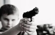 开展防恐防暴应急演练,提高幼儿园突发事件处理能力,幼儿园联合合川区公安