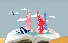 新通美国留学申请成功率高不高,美国留学趋势分析新通2017美国留学趋势分析