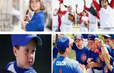 龙华青少年棒球冬令营,现不一样的彼此,给我一颗球,我可以改变全世界。内