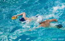 海南省关于开展普及中小学生游泳教育工作的通知,游泳教育工作的通知》,文