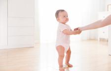 佛山育婴师培训正规学校,育婴师培训学校手把手教学名师授课快速咨询育婴师