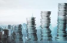 深圳理财规划师考试报名,理财规划师(CHFP)职业资格认证1招生对象银