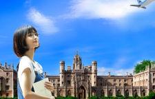 北京哪里有新西兰留学硕士项目申请,新西兰留学硕士项目(1)受托人在全面