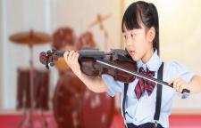 广州少儿钢琴培训