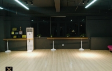 杭州拉丁舞培训学校初级拉丁舞培训的费用学习拉丁舞的好处如何选择拉丁舞培训机构