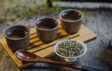 茶艺师培训费用,是多少?茶艺师的就业前景怎么样?国家重视茶艺师考证。茶