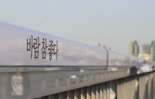 南京韩语学习语法_哪个好_价格_费用,韩语有哪些优势随着经济的快速发展,