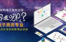 杭州助理电子商务师证培训,电子商务师培训和电子商务操作者培训。根据培训