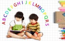 广州注意力训练培训学校,注意力训练利用大脑思考所发出的电波,分析大脑的
