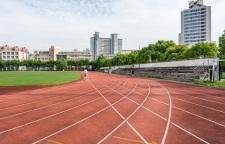 深圳日语零基础培训,行业,这方面的技术要求比较好,大学肯定选择美术方面