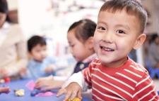 3位院士谈儿童教育:院士们的孩子是学霸吗?,医学领域、3D打印人体器官的