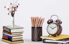 【6月14日】教育部公布2017年高考网上咨询周时间安排;高考分类招生格局初现
