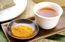 南京茶艺师证多少钱_南京茶艺师培训班,、革登、蛮砖、蛮枝、漫撒。普洱茶