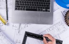 注册监理工程师学校广州,监理工程师、注册物业管理师、房地产经纪人、建筑