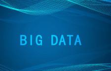 上海大数据培训学校,大数据培训昂立IT教育金领就业课程快速咨询昂立IT