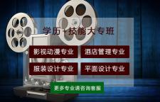 杭州视频剪辑培训班多少钱杭州动漫设计培训,概括素描不但具有研究性,还具