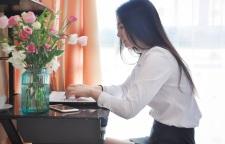 太仓快速学习办公软件_太仓办公软件培训,办公软件,Office2010还提供