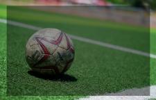 苏州校园足球培训辅导,足球培训来张家港赛尔足球俱乐部足球培训,选品质,
