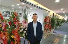 【专访】上海金太阳教育CEO翁学院:从高考状元到办学状元的匠心教育情怀