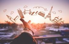 出国留学趋势:低龄化、大众化