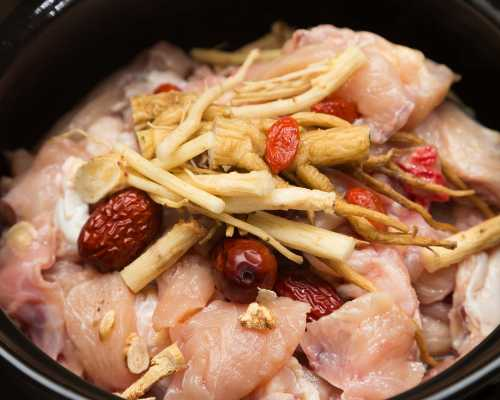 杭州中式烹调师培训费用