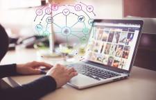 VIPKID引入两大互联网技术大咖,打造在线教育技术顶配团队