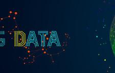 广州大数据分析培训费用,作HiveQL:数据定义,HiveQL:数据操作