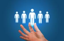 上海企业人力资源管理师_上海人力资源培训班,人力资源管理师考试背景人力