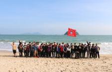 深圳高职高考培训机构费用,目活动配置针对性私人订制学习计划课程优势全方