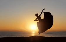 深圳罗湖领舞专业培训学校,钢管舞、平台DS、时尚热舞、肚皮舞等各种专业