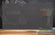 北辰区九年级物理1对1辅导,特色课程,而且在辅导课程方面有教师全程免费陪
