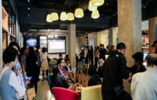 上海宝山区哪里有学葫芦丝,葫芦丝培训招生简章秦汉胡同国内一流的教学方法