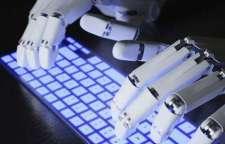 AI大爆发,人工智能将会如何变革教育?,AI-MATHS则用22分钟完成试