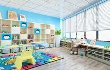 天津:幼儿园配备责任督学,保障师风师德安全管理,幼儿园在依法依规办园方